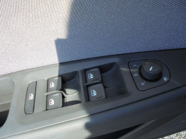 car-picture-11