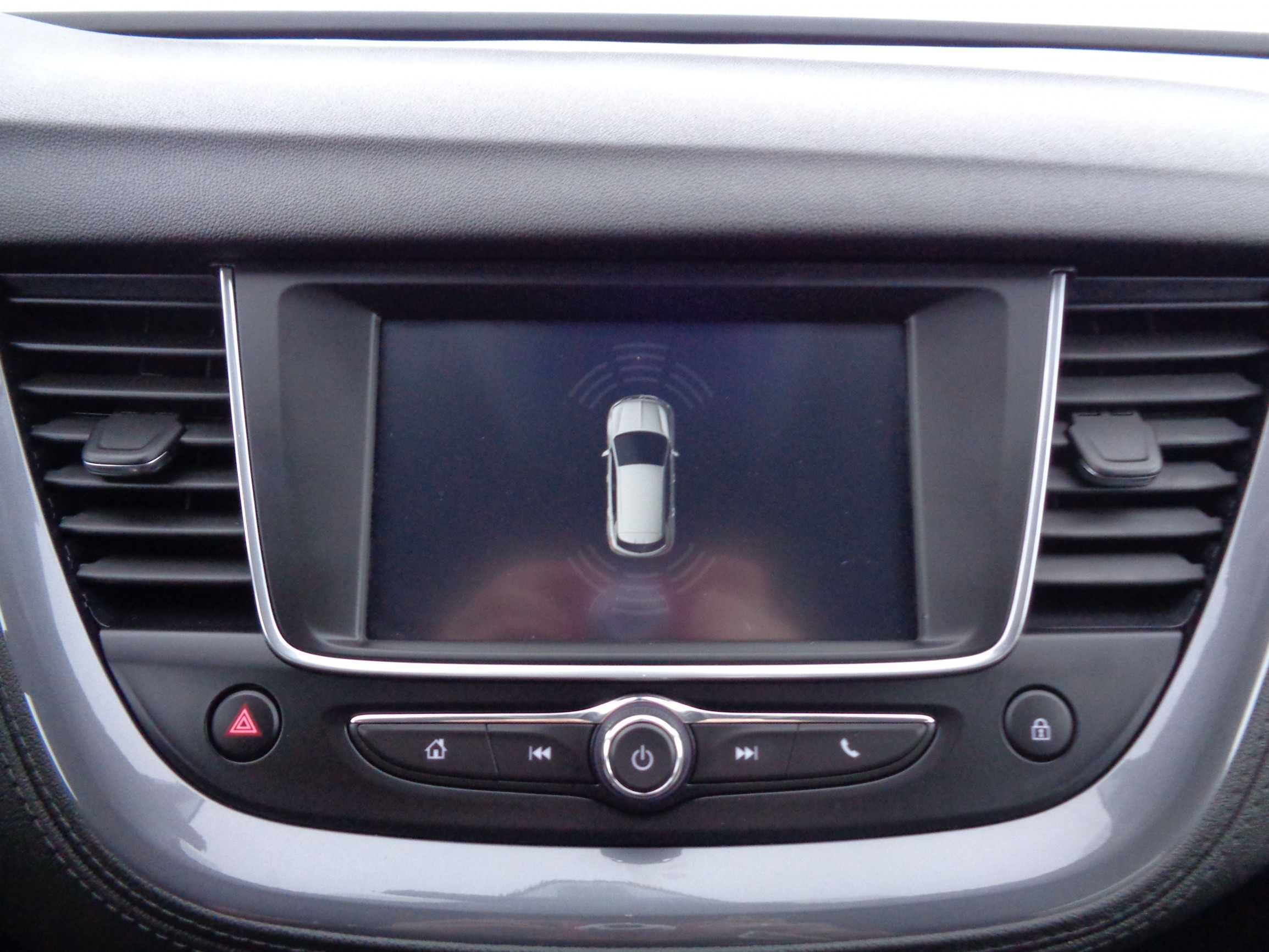 car-picture-13