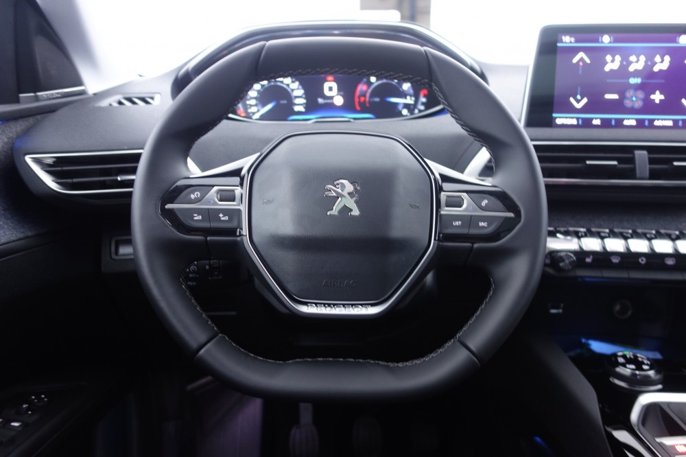 car-picture-15
