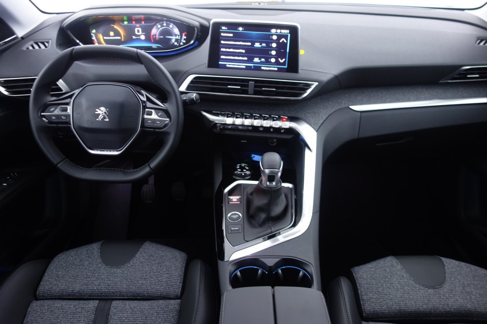 car-picture-9
