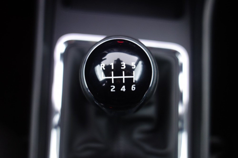 car-picture-7