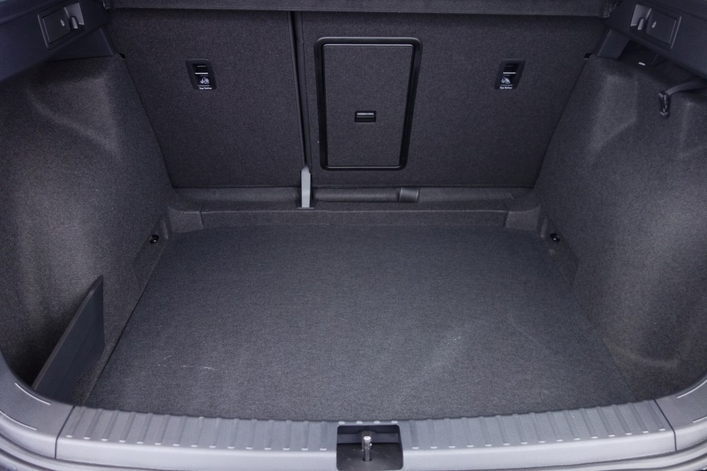 car-picture-8