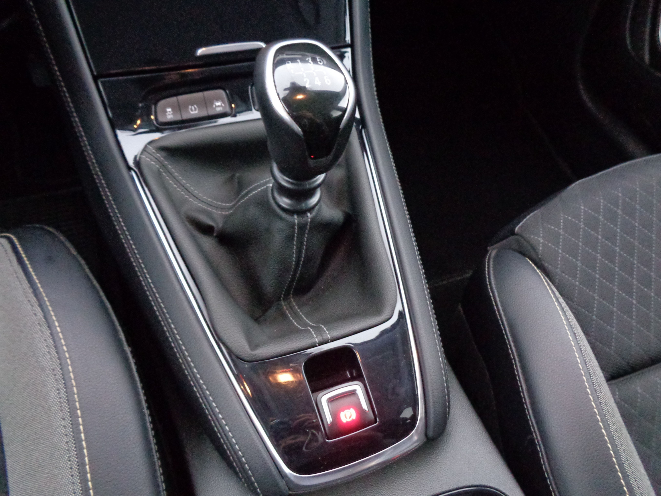 car-picture-14