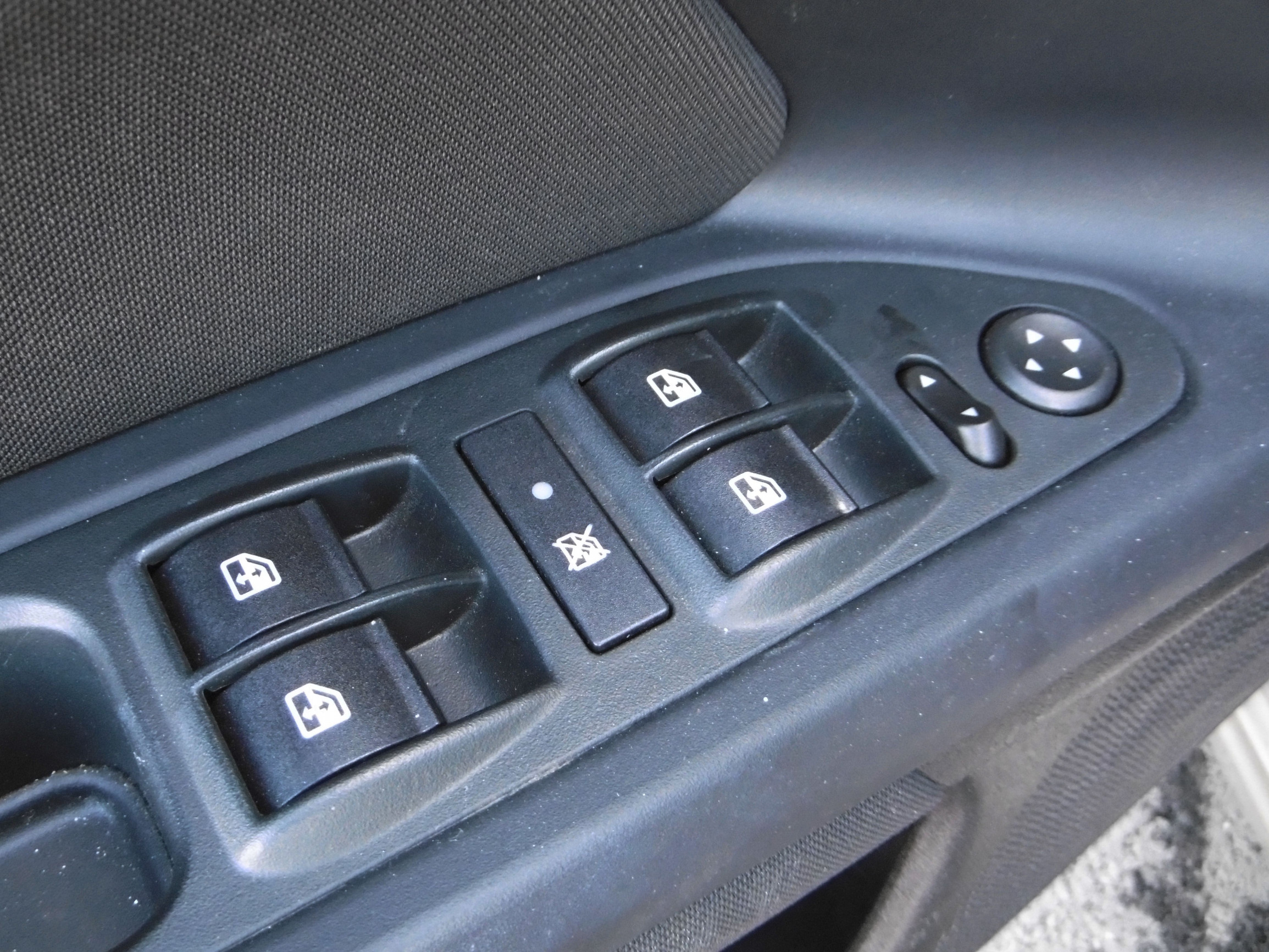 car-picture-12