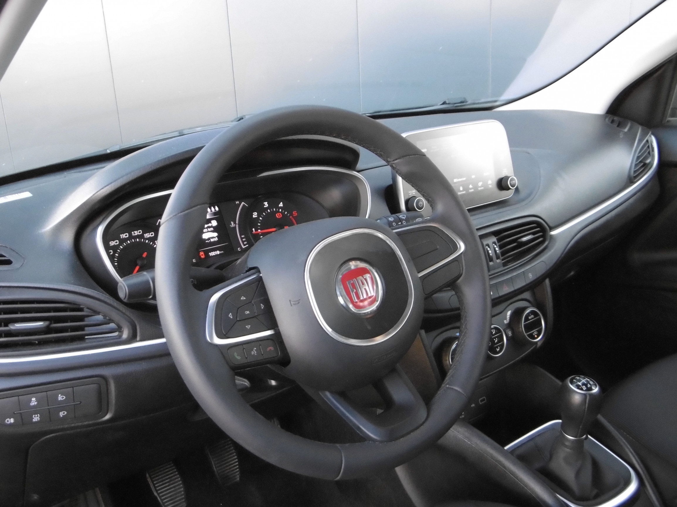car-picture-5