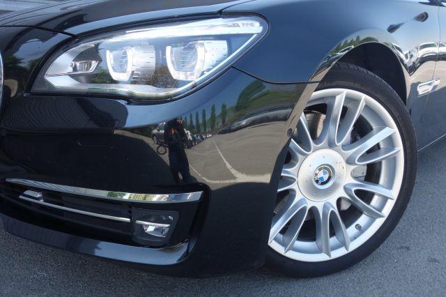car-picture-4