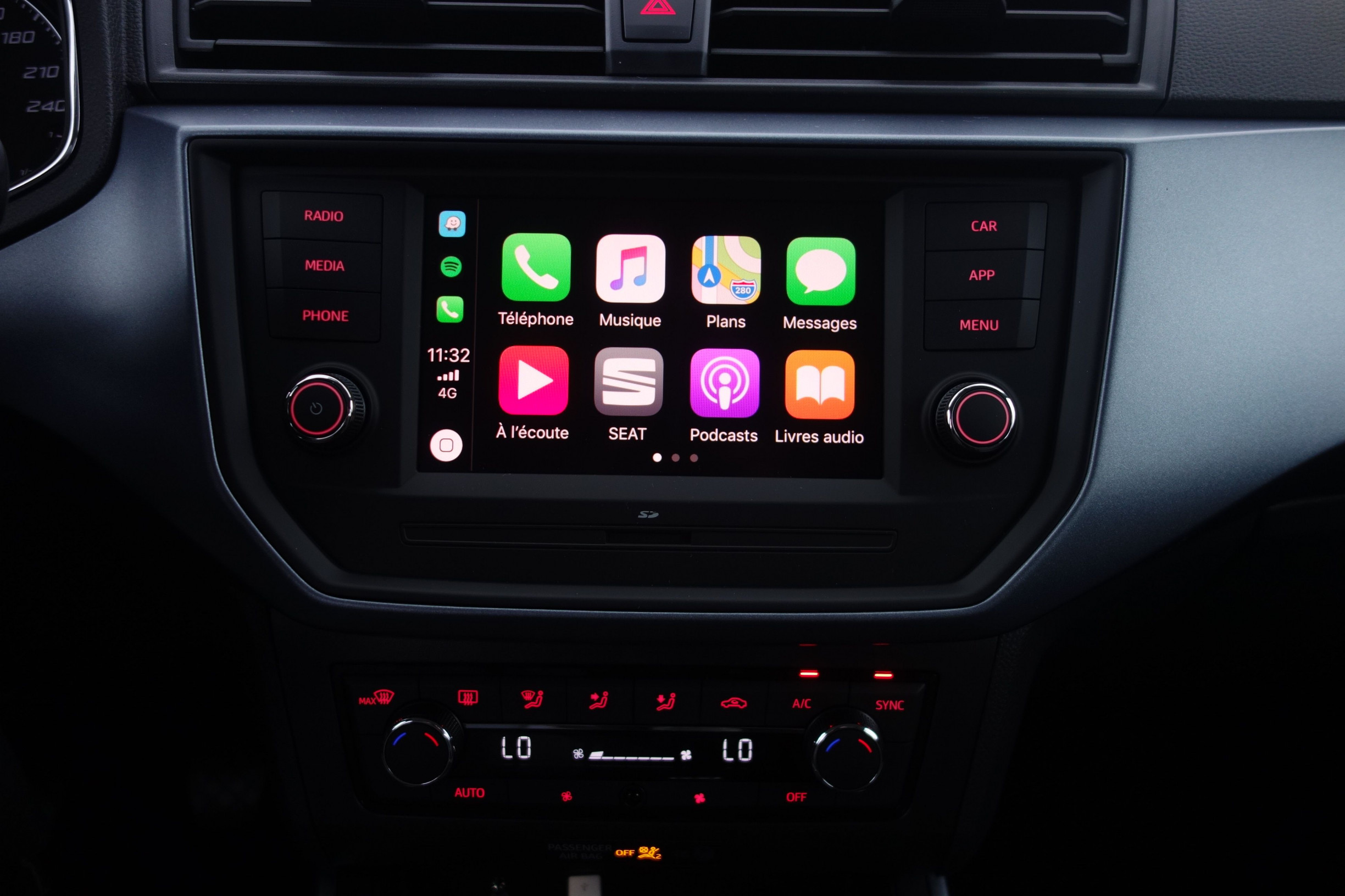 car-picture-10